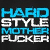 Madafacka Boper KM- Luis Peregrino R Hardstyle!