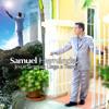 Samuel Hernández - Levanto Mis Manos Portada del disco