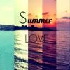 David Tavare - Summer Love (CRISSLEXX remix) FREE DOWNLOAD