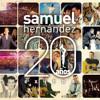 Samuel Hernández - Medley De Unción