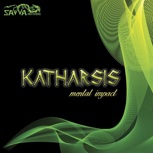 KATHARSIS - Mental Impact    Teaser