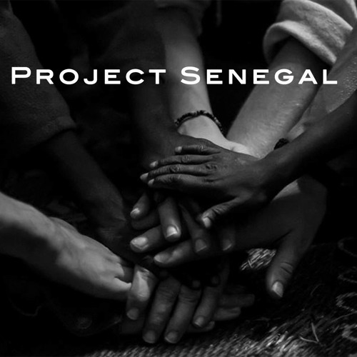 Project Senegal | Fontaine OST