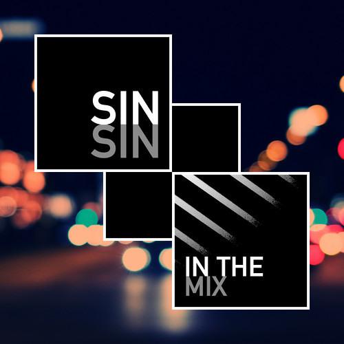 Sin Sin - FEB2014  Sin Sin Records Podcast