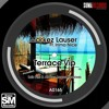 Markez Lauser Ft. Inma Nice - Terrace Vip (Original Mix) [SUMA RECORDS]