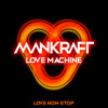 Love Machine (Love Non-Stop)