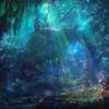 Chrono Trigger - Secret Of The Forest (bGevko Remix)