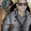Ers Flow - Subele La Musica (Super Estudio Panama And Dj Rick )