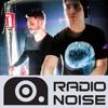 Plastic Robots - Set (Radio Noise) FREE DOWNLOAD Portada del disco