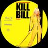 Bang Bang (Kill Bill) Guetta Strayngeluve Rework Trap Edition