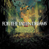 For The Fallen Dreams - Changes