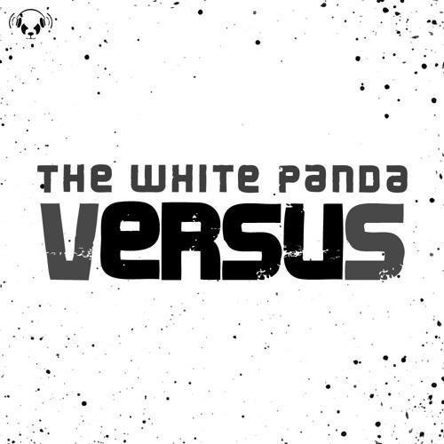 Versus (The White Panda Mixtape)