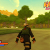 Naruto Naiteki Kensei R1 (2008 to 10) Soundtrack Showcase
