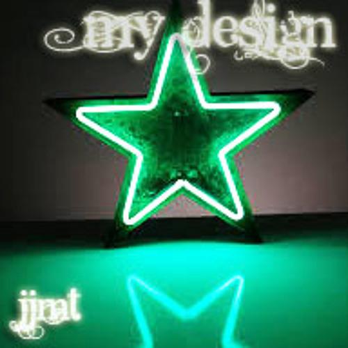 My Design (Video)