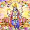 Ganesh Dhun ( Om Gam Ganpataye Namo Namah )