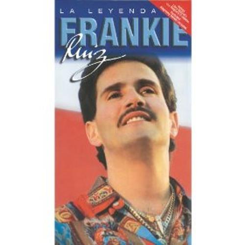 frankie ruiz download