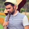 Download Ali Umair-Gum Sum Mp3