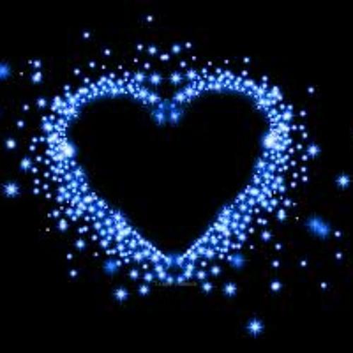 Alex Surround - Deep Love