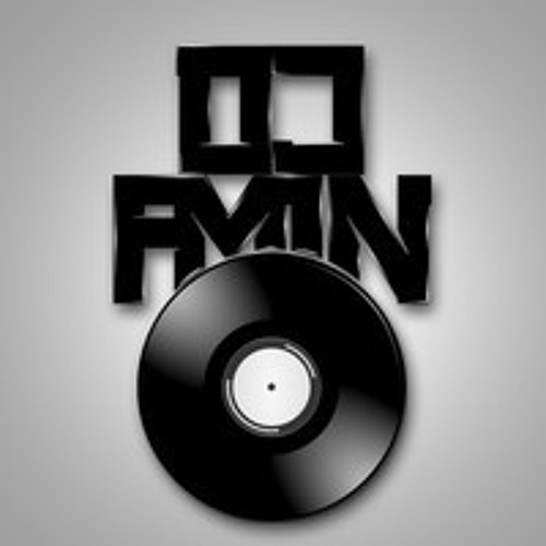 DJ Amin - 90's Flashback Volume 2