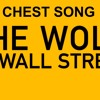 Chuckie Ft Lupe Fiasco - Makin' Chest Song (Bonny Mashup)