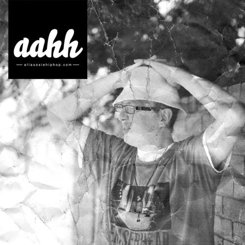 aahh Radio - Season 2 Episode 6 - Geko