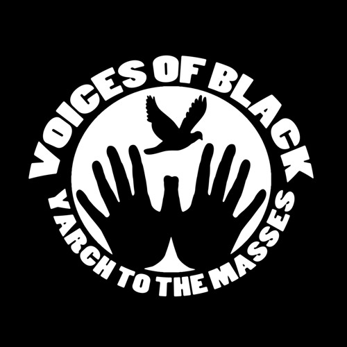 Voices of Black-SKETCHES VOL.1 Spring Edition (Continuous Mix)
