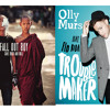 Fall Out Boy & Olly Murs -  Rat A Troublemaker [Mashup]