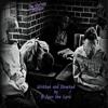 Puffins 1st La (prod By B - Jynx The Lyric)