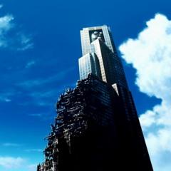 Trigger - Zankyou no Terror [TERROR IN RESONANCE] Opening (Chiptune Cover)