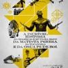 São Clemente 2015: ouça o samba da parceria de Igor Marinho