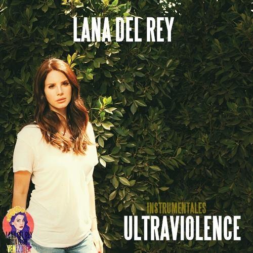 Old Money Instrumental By Lana Del Rey Venezuela On Soundcloud Hear The World S Sounds