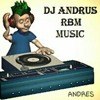Charly  black you a party animal mix by dj andrus  a (Rbm prod)