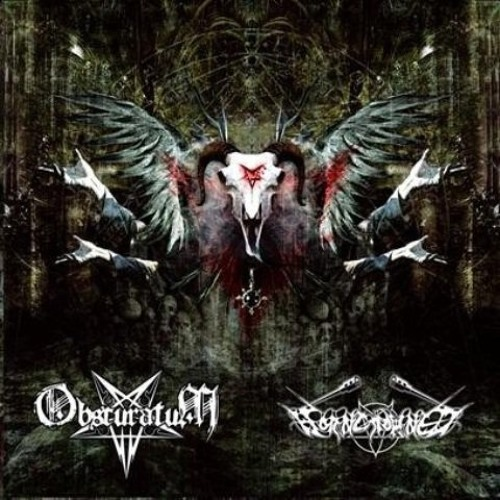 Obscuratum -The Lair of the Venomed-