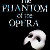 Phantom of the Opera Masquerade Music Box Ringtone