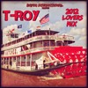 Download 2012 LOVERS Reggae Mix by T-Roy @ Bayou International Soundsystem (New Orleans) Mp3