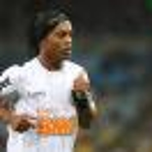 Vickery - QPR should forget about Ronaldinho move, they don't need him!
