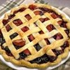 I Want Some of Your PIe