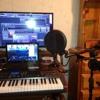 """""""Tunnel Vision"""" - Brice Clark   Original Studio Track   Future Music   Free MP3 Download!"""