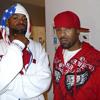 Disturbed x Method Man Red Man - How Stupify High II mp3
