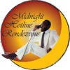 Midnight Hotline Rendezvous Pt. 1