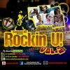 (2014)Evolution HD Rockin U Vol 2 Mixed by Selecta Ubal