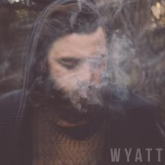 Wyatt - Attention