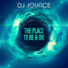 Download The Place To Be And Die (FREE Download)[FEATURED ON EDM.COM!] Mp3