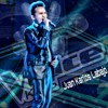Grow Old With You - Juan Karlos Labajo on The Voice Kids Philippines