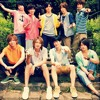 Hey Say Jump ~ Reload