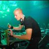 Adam Beyer - Live @ Tomorrowland 2014 (weekend 2)
