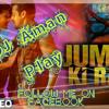 Jumme Ki Raat 2014 Mix(Kick)-DJ Aman Play