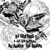 DJ GRIEVOUS & Jazz Funk Orchestra /Re:Analyze The Beatles Mega Mix