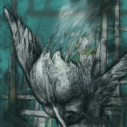 The Dream Diggers - Nephilim Rhapsodie (skit)
