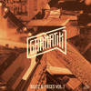 Gramatik - Is It Over