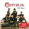Tlah Kuberikan (cover Repvblik)